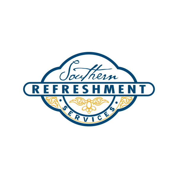 Southern Refreshment Services logo