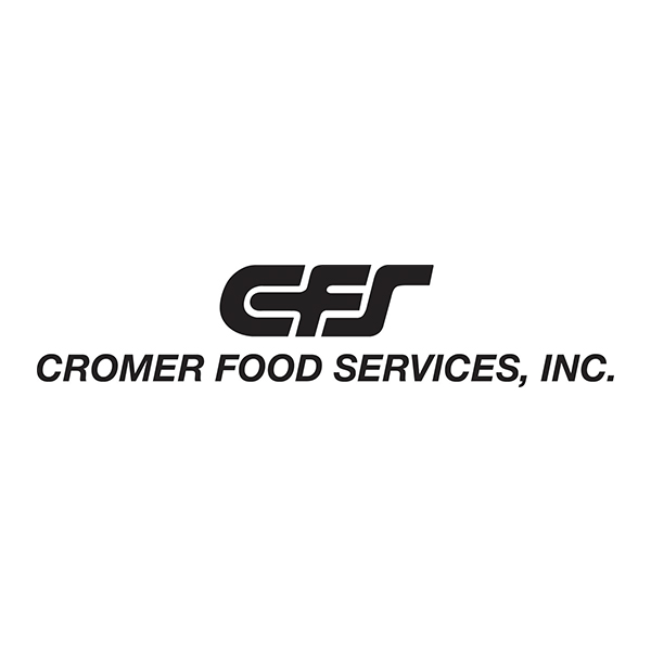 Cromer Food Services Inc logo